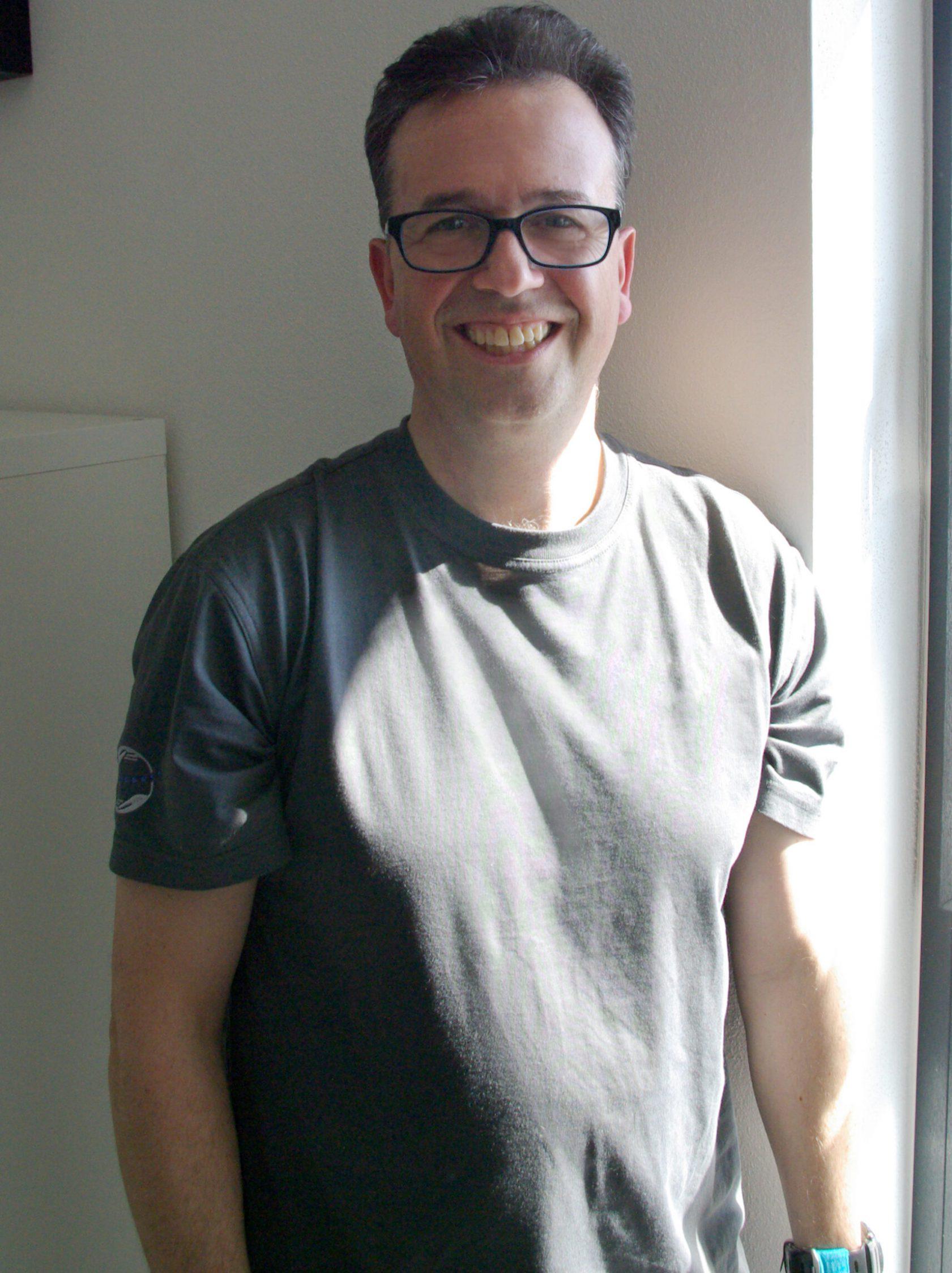 Frank Trzaska