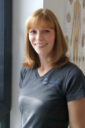 Marion Bruckmaier